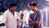 Thalapathy 63 update? Sorry, Vijay fans. Tamil Nadu is praying for Neasamani
