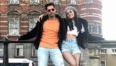 Mukkala Muqabala remix in Street Dancer 3D: Varun Dhawan and Shraddha Kapoor to recreate iconic song