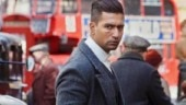 Vicky Kaushal to show off his scar in Shoojit Sircar's Udham Singh biopic