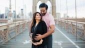 Vishnu Manchu's wife Viranica pregnant, couple all set to welcome fourth baby