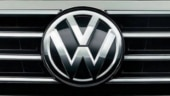 Volkswagen India announces service support for customers affected by Cyclone Fani in Odisha