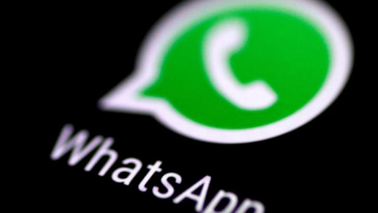 Whatsapp Spyware Hack What Is It Should You Update App