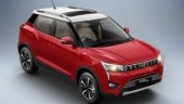 Mahindra XUV300 crosses 26000 bookings since February 14 launch