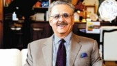 ITC chairman YC Deveshwar passes away at 72, PM Modi expresses grief