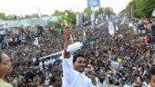 Andhra Pradesh Lok Sabha Election 2019 Results: Full Winners List