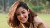 Yami Gautam to play supermodel in Ayushmann Khurrana and Bhumi Pednekar's Bala
