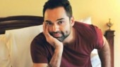 Abhay Deol on long absence from films: No one is giving me work