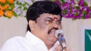 Tamil Nadu Lok Sabha Election Result 2019, Tamil Nadu