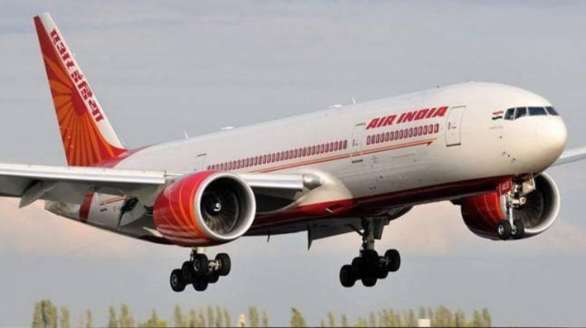 Air India issues gag order, asks employees not to speak to media