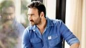 If Sooryavanshi becomes as strong as Singham franchise, it will be like Avengers: Ajay Devgn