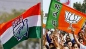 Phulpur and Allahabad Lok Sabha constituency to experience a battle of political turncoats