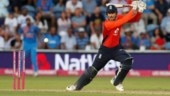 Alex Hales promises to root for England despite World Cup snub