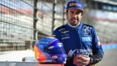 Fernando Alonso to end his stint with Toyota in FIA World Endurance Championship