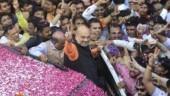 BJP leads in all 26 Gujarat Lok Sabha seats as Congress draws a blank
