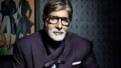 Road work: Bachchan's land now on BMC's list?