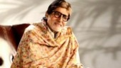 Unwell Amitabh Bachchan cancels Sunday Darshan for fans at Jalsa: In bed, in pain
