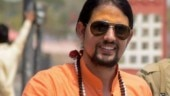 Yoga guru Anand Giri arrested in Australia for sexually assaulting 2 women