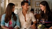 SOTY 2 box office collection Day 5: Tiger Shroff and Ananya Panday film inches towards Rs 50 crore
