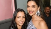 Anisha Padukone cannot pronounce Cannes, sister Deepika has an epic response
