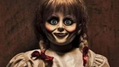 Annabelle Comes Home: Did we need another Conjuring film?
