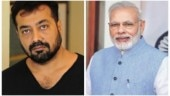Anurag Kashyap on Narendra Modi: I don't mind that the Prime Minister I didn't support won