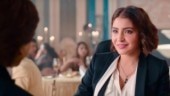 Has Anushka Sharma quit Bollywood after Zero failure? The actress answers