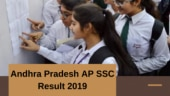 AP SSC Result 2019 DECLARED: Andhra Pradesh AP 10th results out @ bseape.org, bieap.gov.in