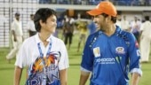 Don't take short-cut in life: Sachin Tendulkar passes father's message to son Arjun