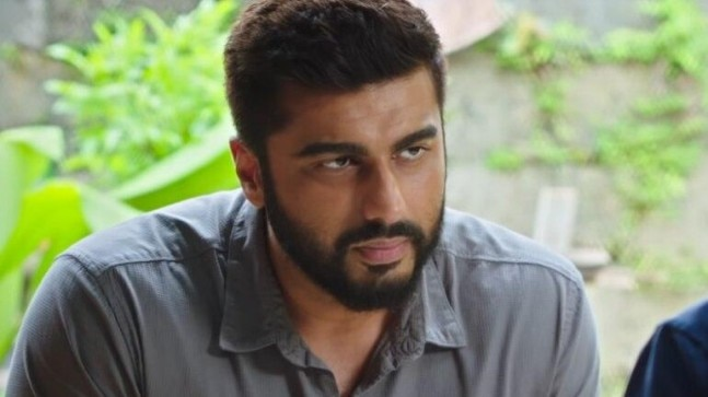 India's Most Wanted: Deleted scene from Arjun Kapoor's film leaked online