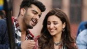 Arjun Kapoor and Parineeti Chopra will be next seen in Sandeep Aur Pinky Faraar.