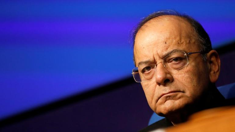Arun Jaitley unlikely to remain finance minister in Modi's new term, Amit Shah may hold post