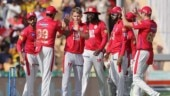 Kings XI Punjab weren't outplayed in many matches in IPL 2019: R Ashwin
