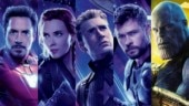 Avengers Endgame box office collection Day 13: Marvel film charges towards Rs 350 crore mark