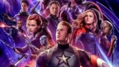 Avengers Endgame box office collection Day 10: First Hollywood film to cross Rs 300 crore in India