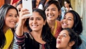 Rajasthan PTET Result 2019 declared: Here's how to check