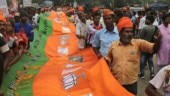 BJP records historic double digit win in Bengal breaching Mamata's stronghold