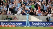 World Cup 2019: The more you see, the more you like it- Ben Stokes catch leaves cricket world in awe