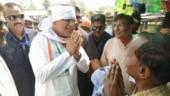 Bhupesh Baghel says Centre stalling probe into Jeeram Ghati massacre