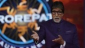 KBC 11 registrations: This is the second question you need to answer