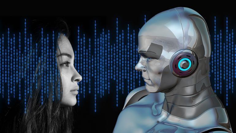 Getting future ready: Introducing robotics to school
