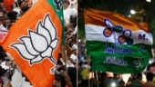 Election results 2019: One flower wilts, another blooms in Bengal