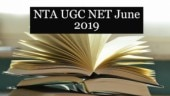 NTA UGC NET June 2019: All you need to know