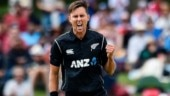 World Cup 2019: Must get Virat Kohli before he gets you, says Trent Boult