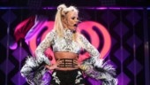 Britney Spears will not perform ever again, says manager