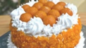 Delhi BJP leaders ready with ladoos, motichoor cakes to celebrate win