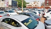 Cure for South Delhi's parking madness: 7 areas chosen to ease worsening car chaos