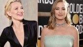 Cate Blanchett, Yvonne Strahovski to star in psychological TV drama Stateless