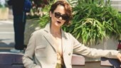 Cannes 2019: Kangana Ranaut all set to dazzle for second time at the film festival. Details inside