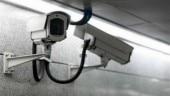 AAP's Sankalp Patra for Chandni Chowk promises start-up hub, 40K CCTV cameras