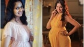 Chhavi Mittal welcomes baby boy, thanks fans for wishes